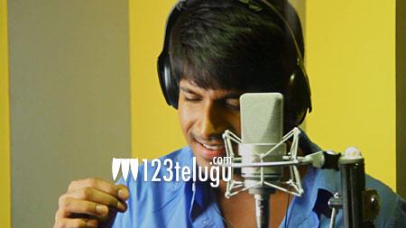sandeep-kishan01