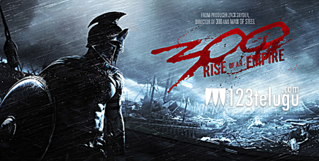 300-Rise-of-an-Empire-poste