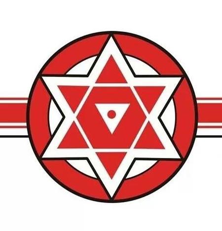 Jana Sena Party Logo