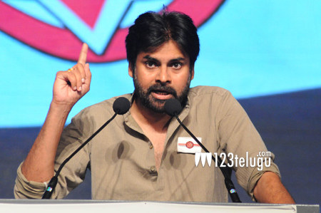Jana-Sena-Party-launch--(26