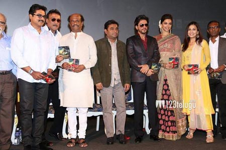 Kochadaiyaan-Audio-Launch-(