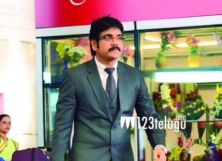 Nagarjuna-Exclusive-Still-F