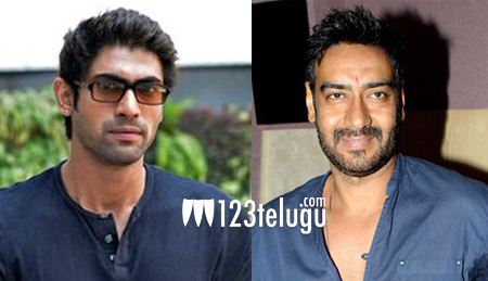 Rana-Daggubati-teams-up-wit