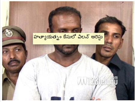 Tollywood-jr-actor-arrested