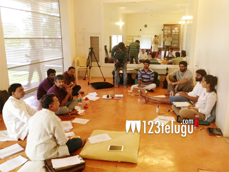 Baahubali-war-schedule-wrap