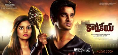 Karthikeya-Latest-Poster