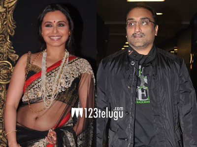 Rani-Mukherjee-marries-secr