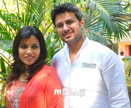 actor-raja-wife-amrita