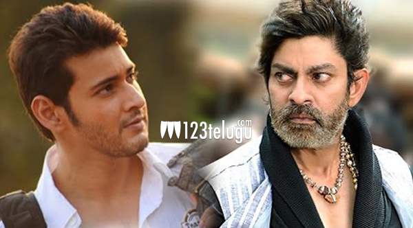 jagapati-babu-is-going-to-p