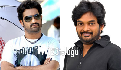 jr-ntr-puri-jagannath