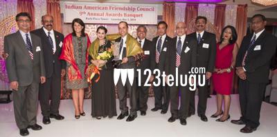 9th-IAFC-Annual-Awards-Banq
