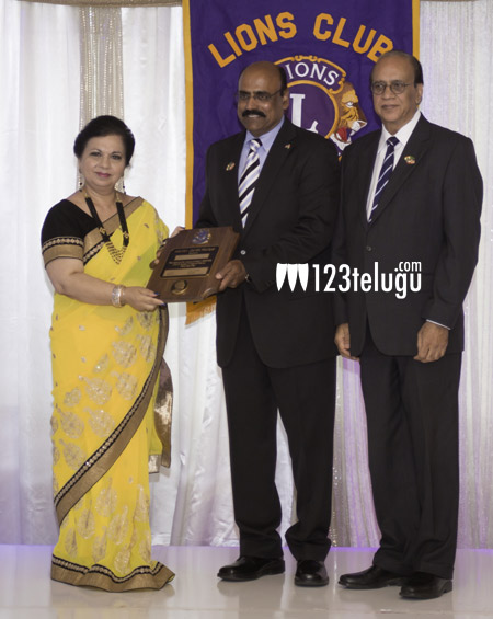 DIL-Prasad-Award