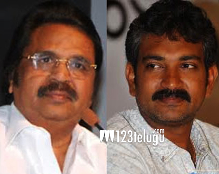 Dasari-Narayana-Rao-is-all-