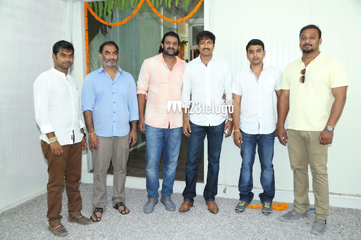 Gopichand_new-movie