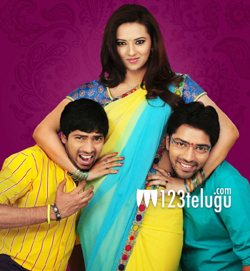 Jump_Jilani_Movie_Stills(1)