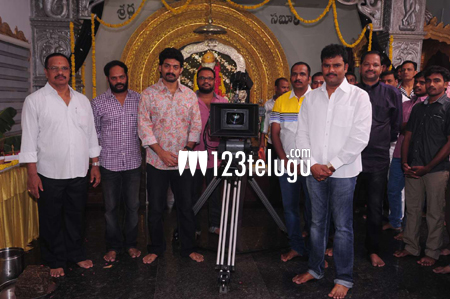 Kalyan-Ram-New-Movie-Openin