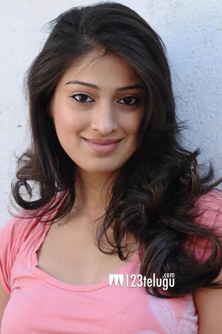 Lakshmi-Rai