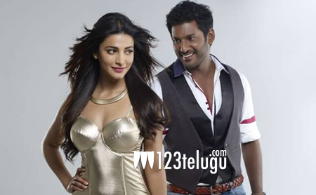 Shruti-Haasan-heads-to-Coim
