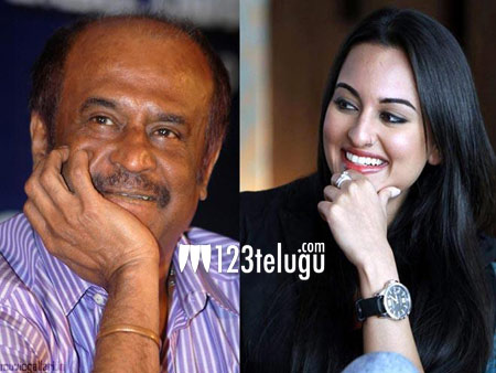 Sonakshi-Sinha-is-all-prais