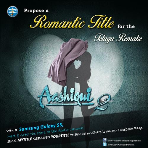 aashique-2