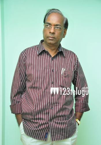 Allani-Sridhar
