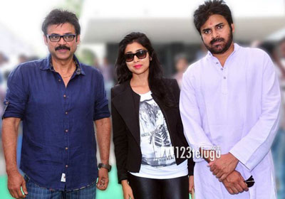 Gopala_Gopala_Movie