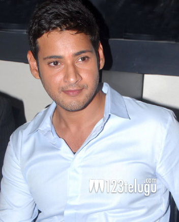Mahesh_babu1