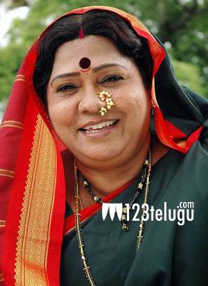 Telangana_Sakuntala