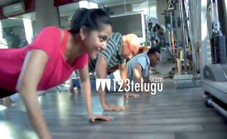 bahubali-work-out-video