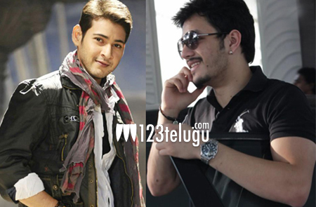 mahesh-babu-and-akkineni
