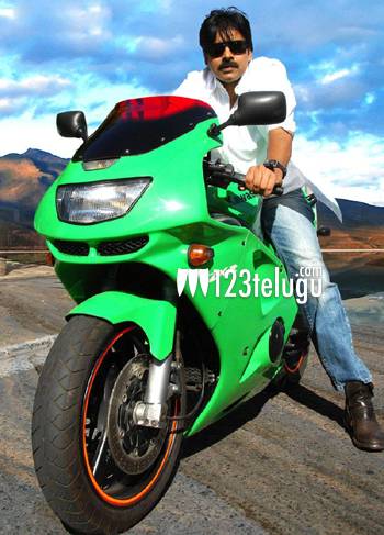 pawan-kalyan-on-bike