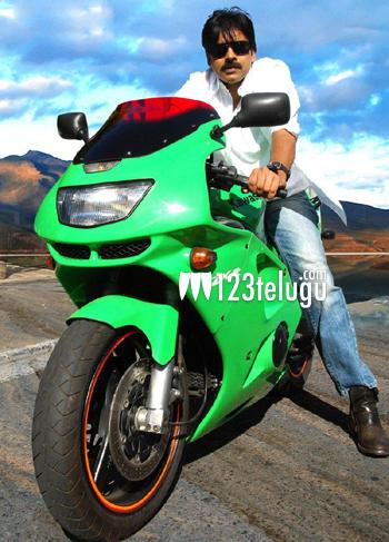 pawan-kalyan-on-bike