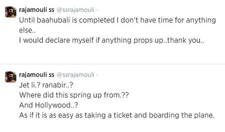 Rajamouli-twitt