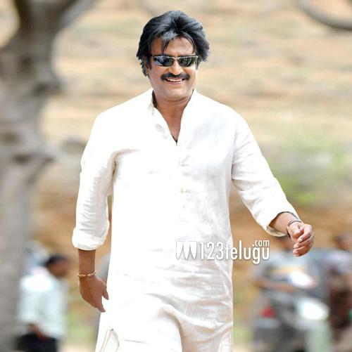 Rajnikanth (1)