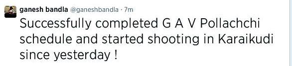 bandla-ganesh-tweet