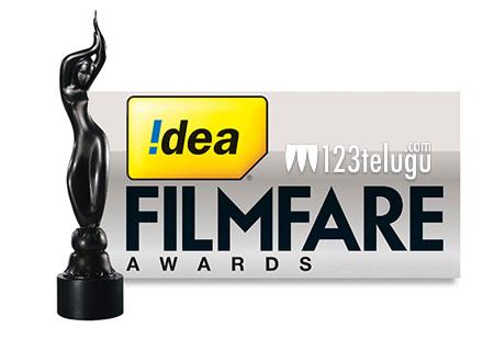 idea-film-fair