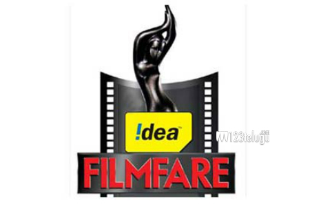idea-film-fare