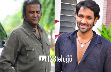 mohan-babu-and-vishnu