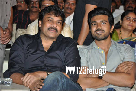 ramcharan-and-chiru