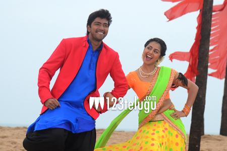 Allari-Naresh-New-Film-(13)