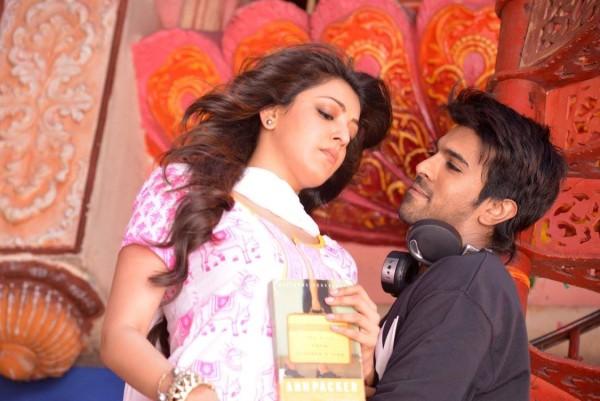 Govindudu-Andarivadele-Movie-Stills