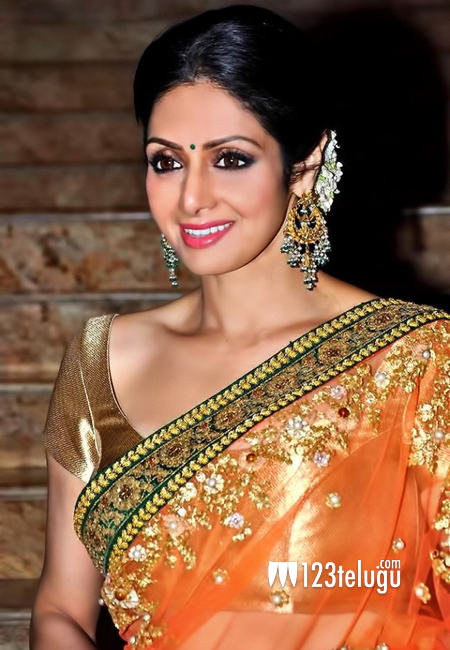 sridevi naginasridevi daughter, sridevi kapoor, sridevi seks, sridevi janam meri janam, sridevi film, sridevi mp3, sridevi wiki, sridevi nrithyalaya, sridevi 2017, sridevi nagina, sridevi wikipedia, sridevi kalakaar, sridevi boney kapoor, sridevi chandni film, sridevi facebook, sridevi family photo, sridevi cashew industries, sridevi mom, sridevi interview 2016, sridevi film english vinglish