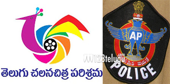 Cop-Dramas-in-Tollywood
