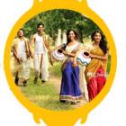 Paathshala (7)