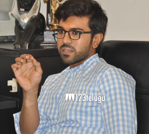 Ram-Charan_interview (1)
