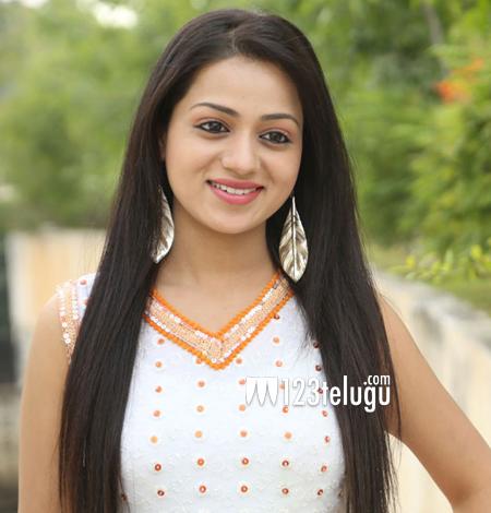 Reshma-Rathore