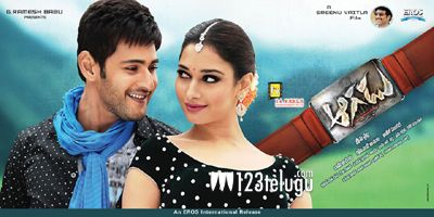 aagadu-telugu-review