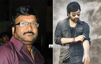 kona-venkat-and-raviteja