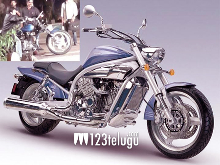pawan-kalyan-bike