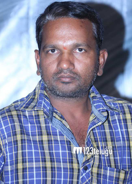 revan-yadu-director